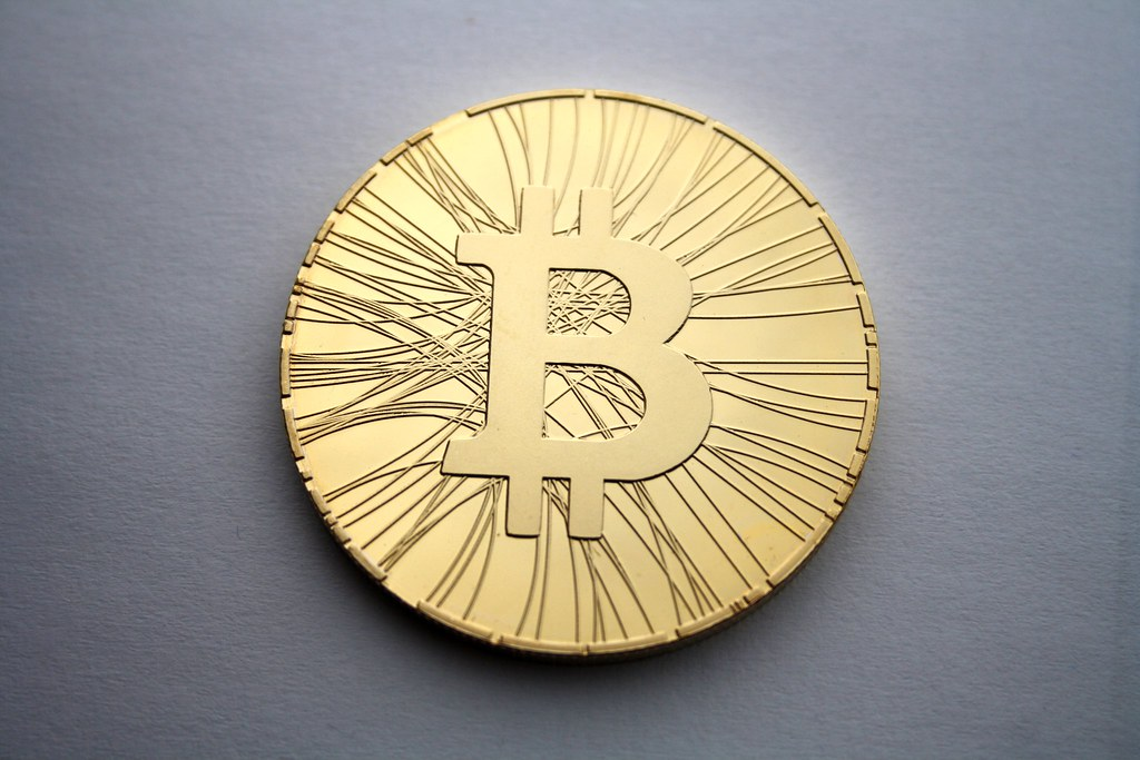 Bitcoin (BTC) drops below $40,000 for the first time since early Feb 2021